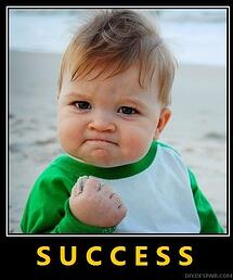 success_online_business