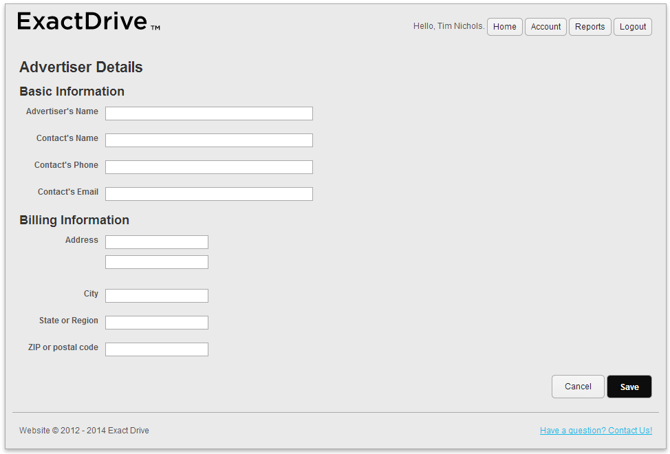 create_an_advertiser1