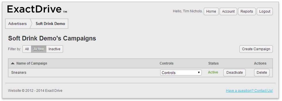 activate_deactivate_and_delete_campaigns