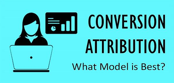 conversion-attribution-funnel