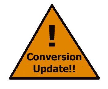 Conversion_Attribution