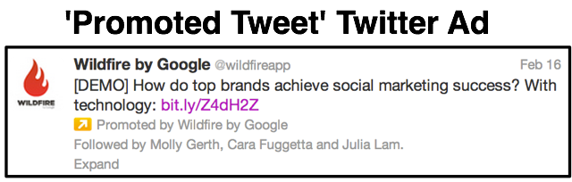 promoted-tweet-twitter-ad-done-3