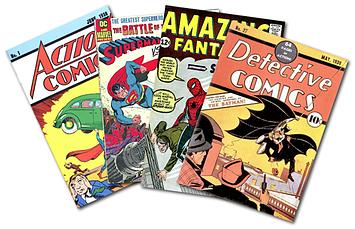Comic-Books_are_cool