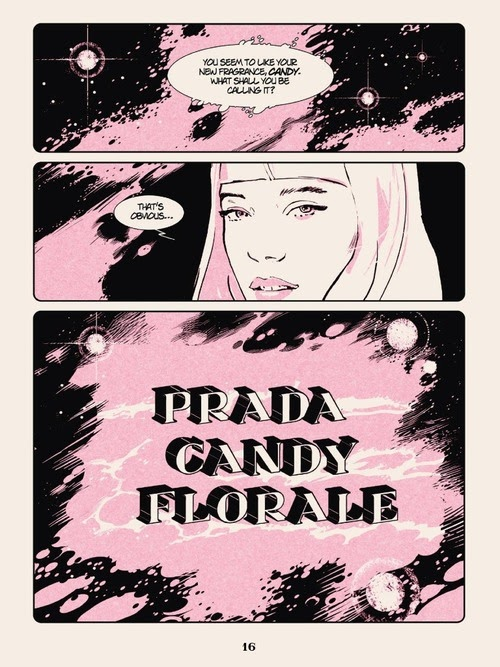 Candy_Florale_Comic_Book