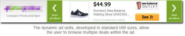 dynamic_ad_for_comparison-shopping-resized-600