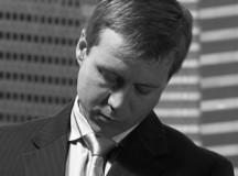Matt Moczkowski of Advocacy Group Inc