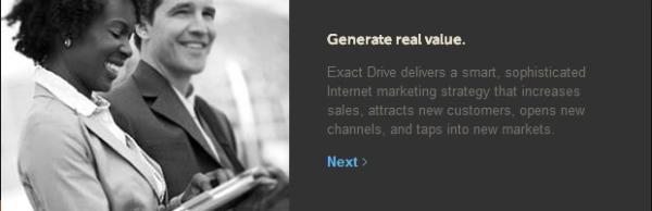 Advertising Optimization