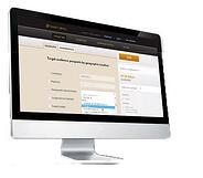 ExactDrive_Advertising_Platform