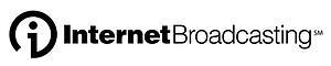 Internet_Broadcasting_logo