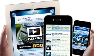 What Is Video Advertising?