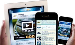 multi-screen_video_advertising