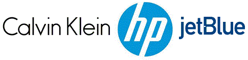 ExactDrive_client_logos_1a