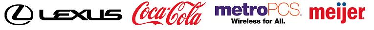 ExactDrive_Client_logos_5
