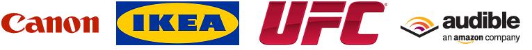 ExactDrive_Client_logos_3a