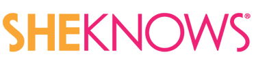 SheKnows_logo