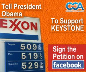 Obama_support_keystone
