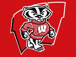 University_of_Wisconsin_Badgers