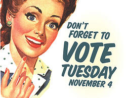 Get_out_the_vote