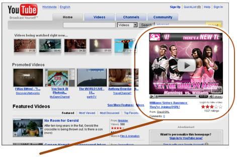 youtube_video_advertising