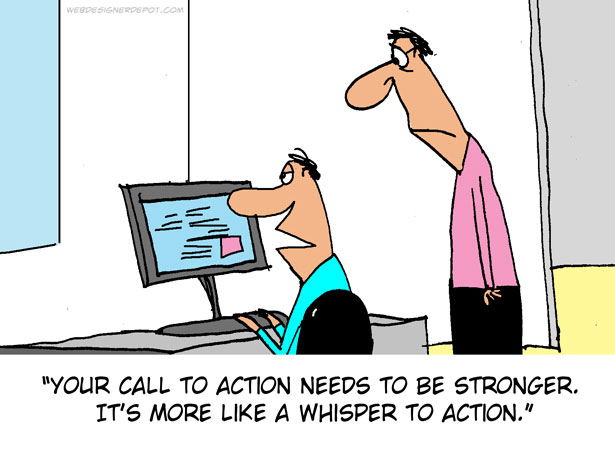 call_to_action