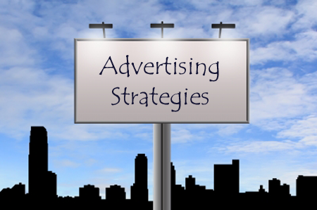 3_advertising_strategies