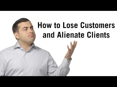 Bad_Advertising_Alienates_Potential_Customers.jpg