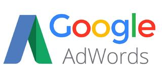 Google_Adwords_Conversions.jpg