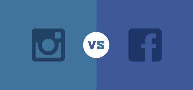 Instagram-vs-Facebook-value.png