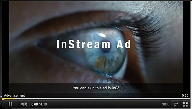 Instream_video_ads_are_powerful.jpg