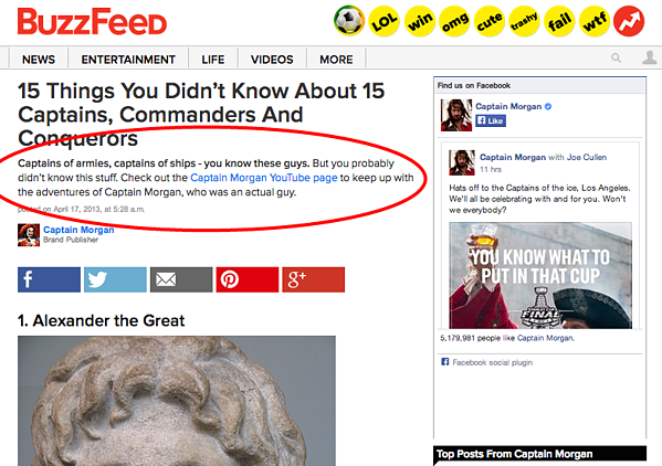 Native_advertising_example_buzzfeed