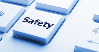 Online Brand Safety