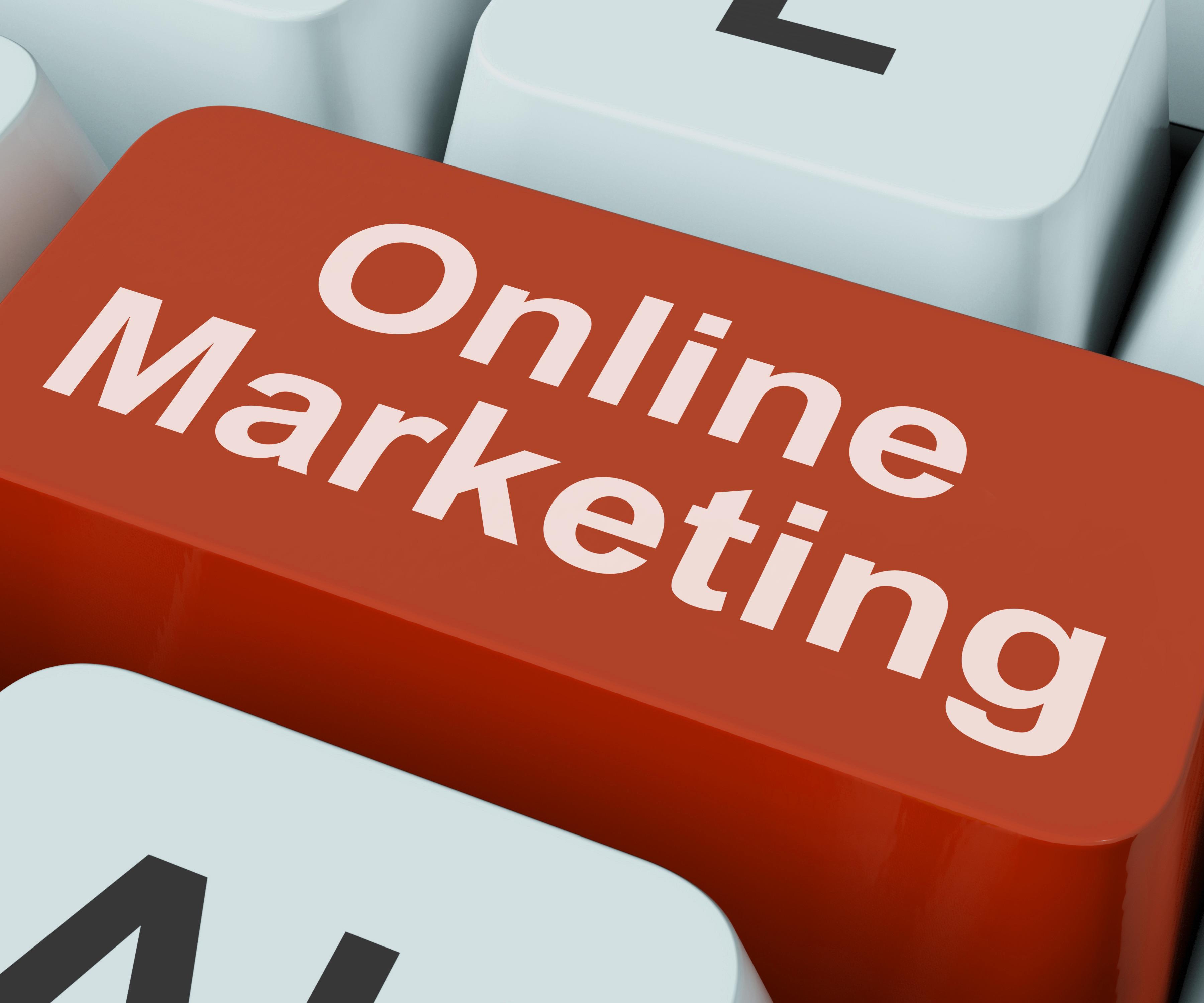 Online_Marketing.jpg