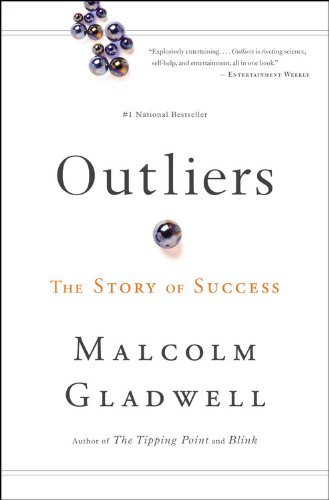 Outliers_The_Story_of_Success_by_Malcolm_Gladwell