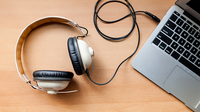 Programmatic Audio Advertising.png