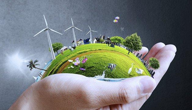 Purpose Driven Marketing green planet.jpg