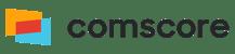 Comscore_Logo_Color_1028px
