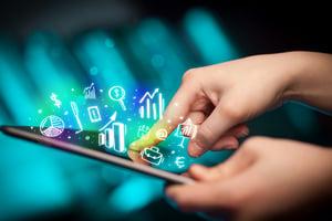 mastering digital marketing