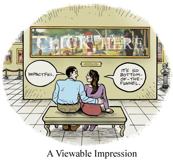 ad_viewability