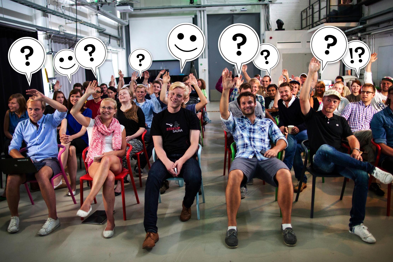 advertising audience.jpg