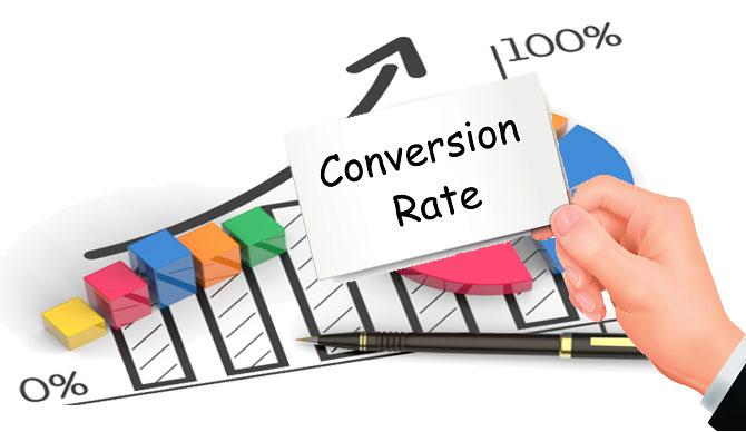 behavioral targeting conversion rate.jpg