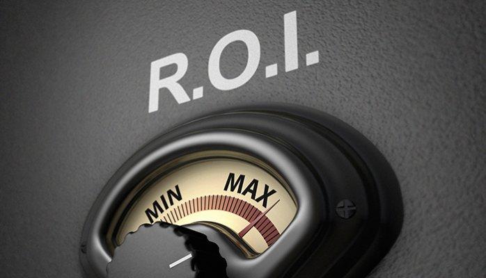 behavioral targeting return on investment.jpg