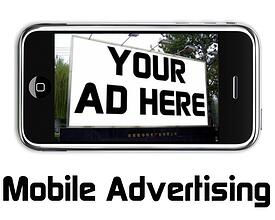 benefits_of_mobile_advertising