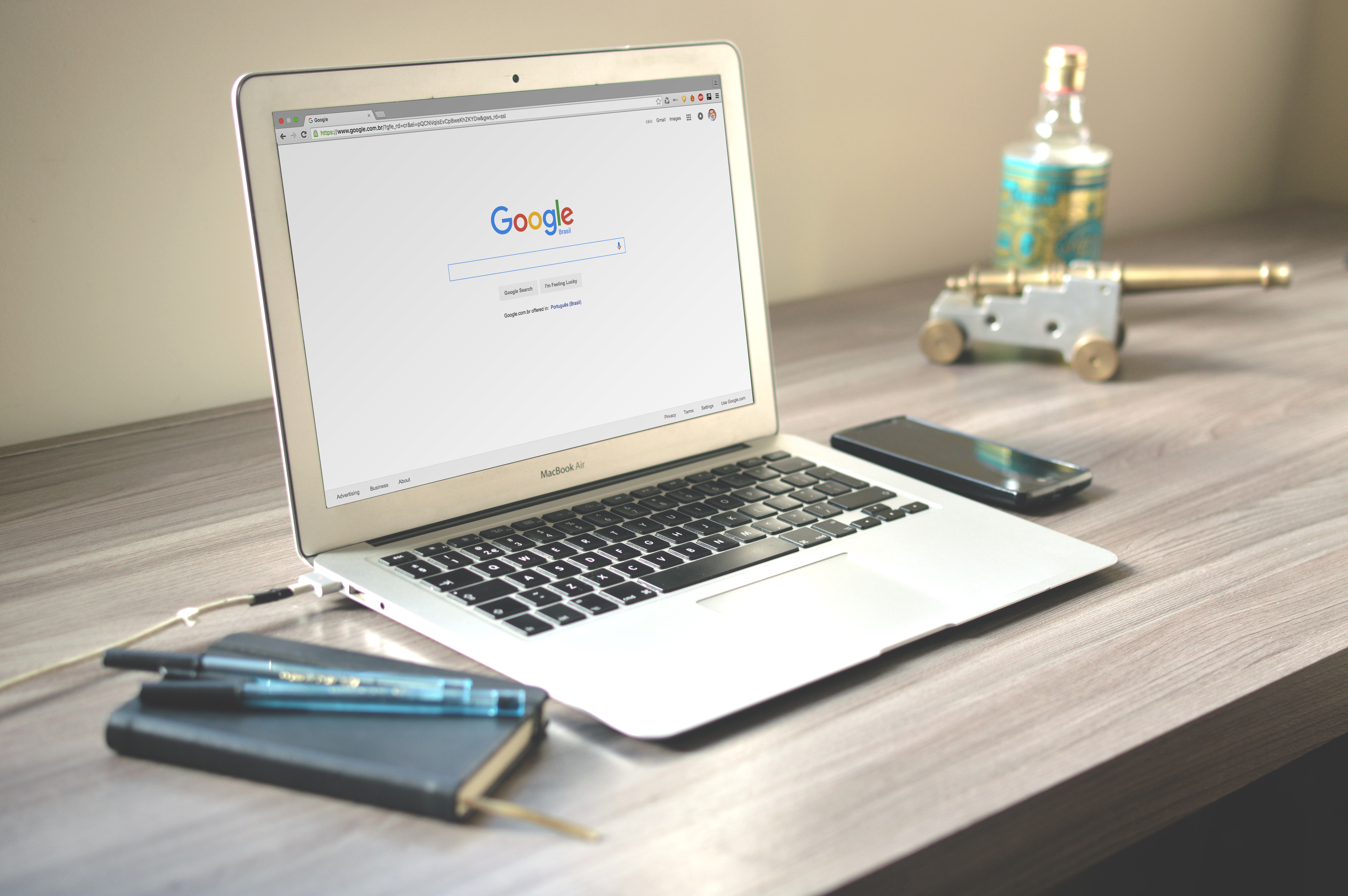 benefits-of-search-engine-advertising