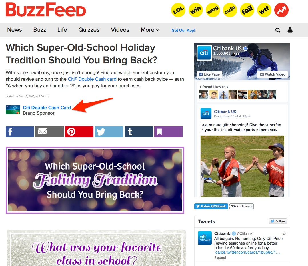 buzzfeed_sponsored_native_advertising