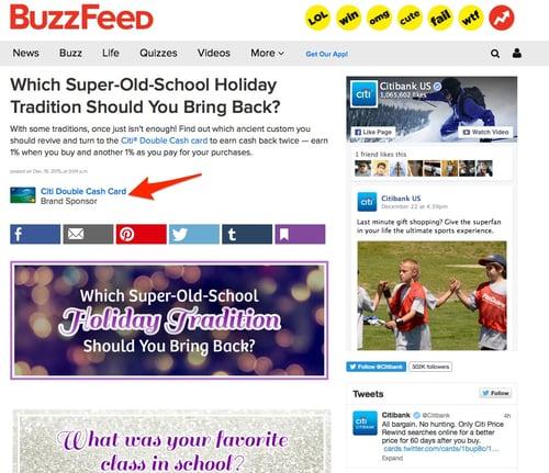 buzzfeed_sponsored_native_advertising
