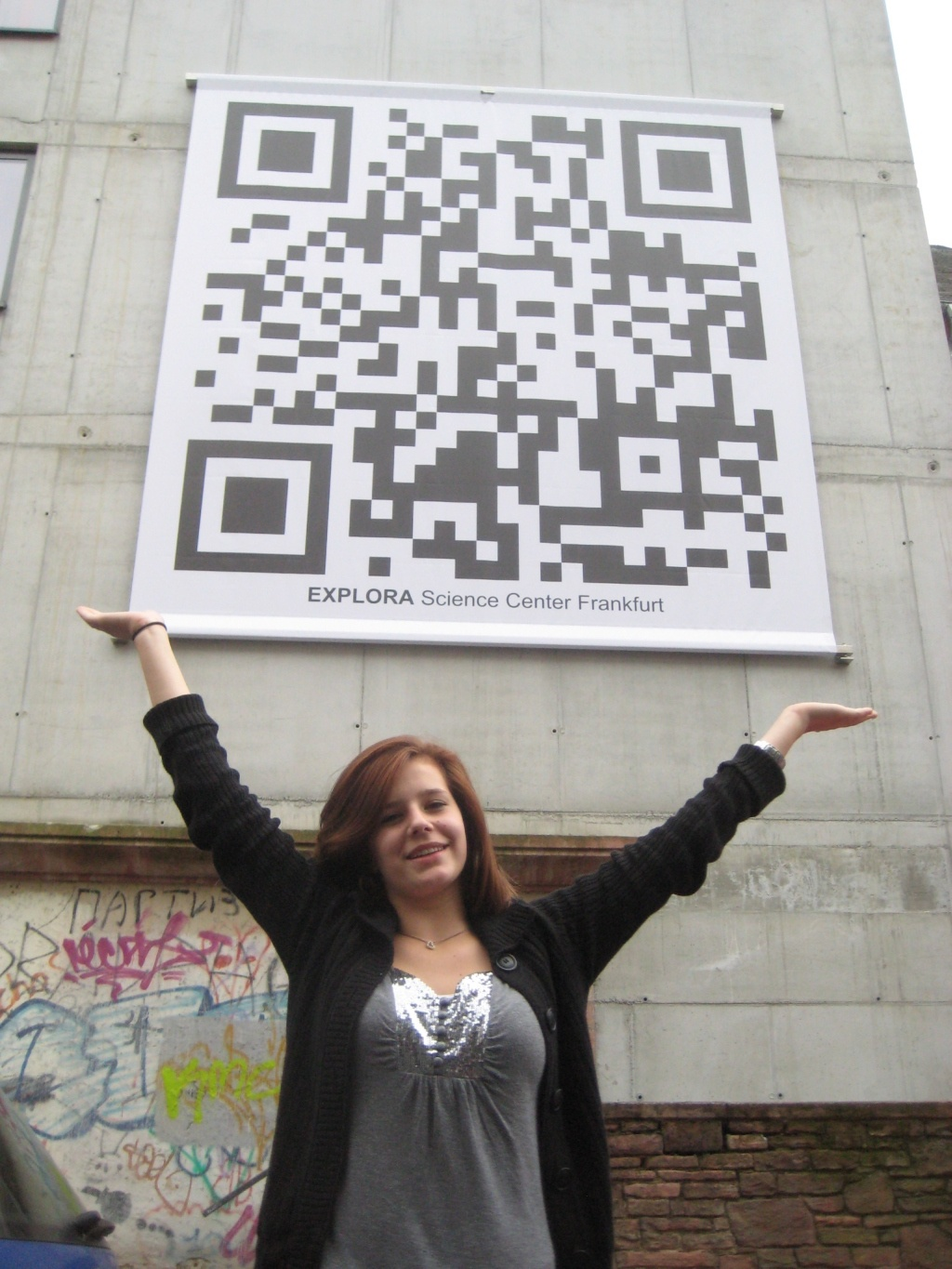 city_of_frankfurt_qr_code