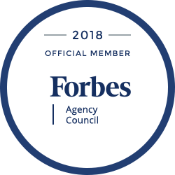forbes council 2018
