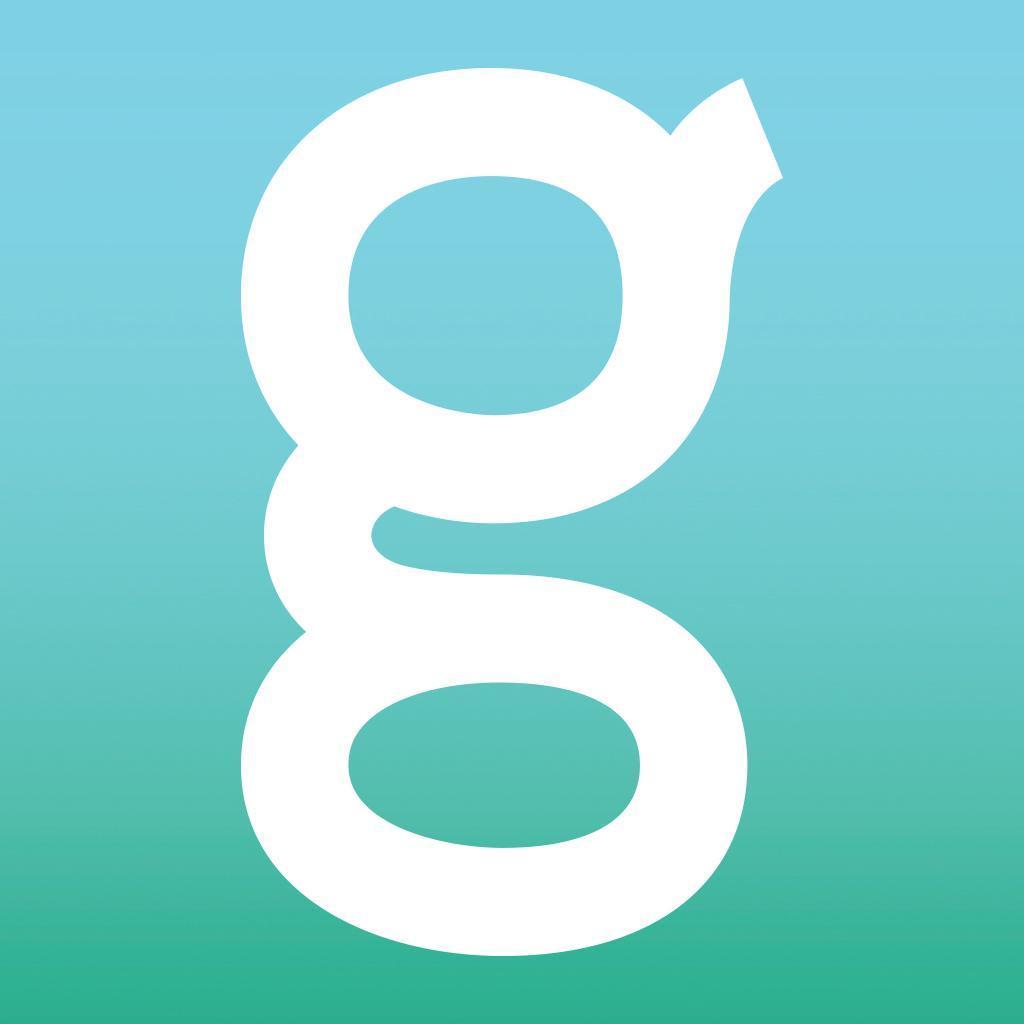 Grapeshot - Keyword targeting technology