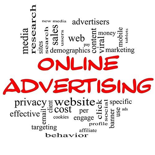 guidelines to online advertising.jpg