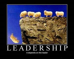 leadership_styles